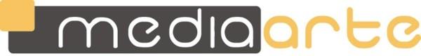 media-arte-Logo