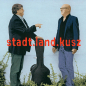 Preview: Front cover: stadt.land.kusz