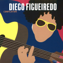 Diego Figueiredo - Compilation