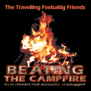 Beating the Campfire